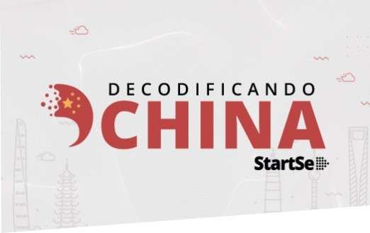 Decodificando China@2x
