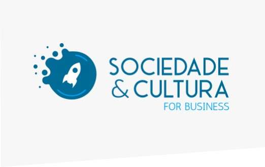 Sociedade & Cultura For Business
